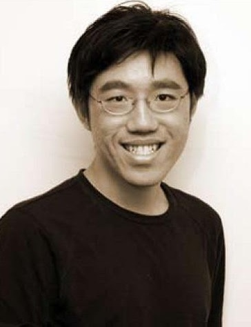 Vincent Ng (Ph.D., Cornell)
